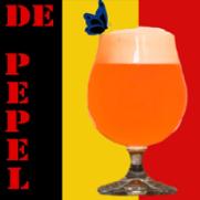 Bierproeversclub